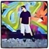 chaddyd's avatar