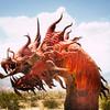 chadfoer's avatar