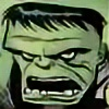 Chadfuller's avatar