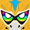 chadgamez's avatar