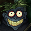 ChadGrimm's avatar