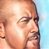 ChadHardin's avatar