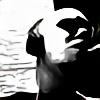 chadheinrich's avatar