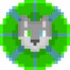 ChadHendrixs's avatar