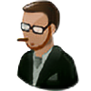 ChadJackson's avatar