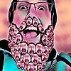 Chadly84's avatar