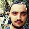 Chado75's avatar