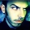 ChadOconnell's avatar