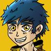 chadowarts's avatar