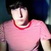 chadpowell's avatar