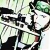 chadrock2323's avatar