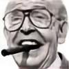 ChadSyphrett's avatar