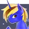 ChadThePegasus's avatar