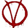 chadvstudio's avatar