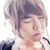 chadz99's avatar