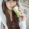 chae1's avatar