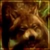 chaela-chan's avatar
