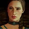 Chaelca's avatar