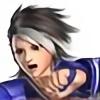 Chaelimplz's avatar