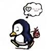 ChaellExE's avatar