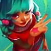 Chaels's avatar