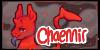 chaemir