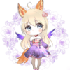 chaerinnie's avatar