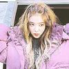 chaewonpopin07's avatar