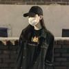 chaexrin's avatar