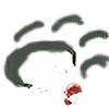 chafe's avatar
