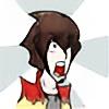 ChafeFlamme's avatar