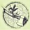 chaff100's avatar