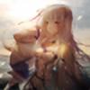 ChafidFT's avatar