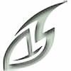 Chag136's avatar