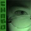 chagogago's avatar
