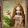 chagrinee's avatar