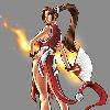 chahineladjouze's avatar
