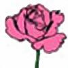 chahn19's avatar