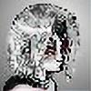 chai-green-alyce's avatar