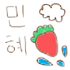 chai-latteh's avatar