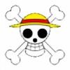 Chai-Tao's avatar