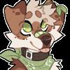 chai-teeq's avatar