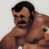 chai0sx's avatar