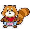 chaichainabi's avatar