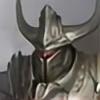 chaichana1's avatar
