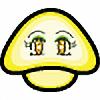 ChaiChe's avatar