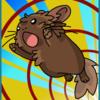 Chaico's avatar