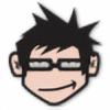 chaicup's avatar