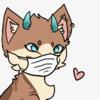 Chaii-Latte's avatar