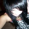 chaiiplay's avatar